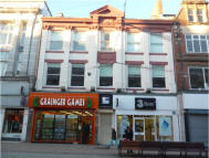 property to rent in 58- 62 King Street, South Shields, NE33 1HZ