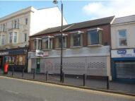 property for sale in Shields Road, Byker, Newcastle Upon Tyne, NE6 1DU
