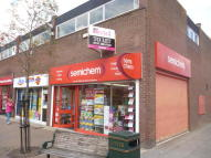 property to rent in 2 Middle Street, Consett, DH8 5QJ