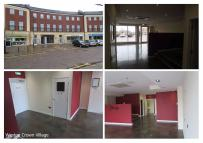 property to rent in Unit 5 - Westoe Crown Village, South Shields, Tyne And Wear, NE33 3GE