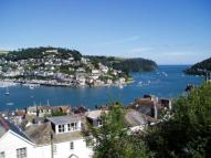 Detached property for sale in Above Town, Dartmouth...