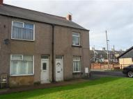 2 bedroom Terraced house in Mersey Street, Chopwell