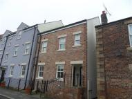 Maisonette in Tyne Green Mews,, Hexham,