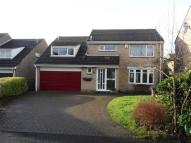 Springfield Detached property for sale