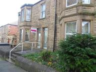 3 bedroom Flat in Millfield Terrace, Hexham