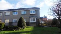 Flat for sale in Windsor Court, Corbridge