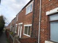 Ernest Terrace Terraced house to rent