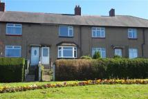 2 bed Terraced house in Beech Grove, Prudhoe
