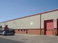 property to rent in 15 Paragon Way,