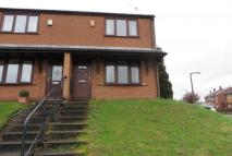 2 bedroom Town House to rent in Queens Bower Road...