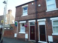 2 bedroom Terraced property to rent in Attercliffe Terrace...