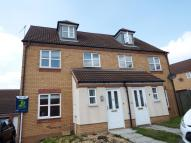 3 bed semi detached home in Pavior Road, Nottingham...