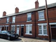 2 bedroom Terraced property to rent in Clumber Road...
