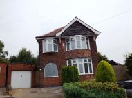 Detached property to rent in Besecar Avenue, Gedling...
