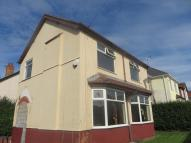 9 Holdale Road Detached house to rent