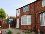2 bed semi detached property to rent in Myrtle Avenue...