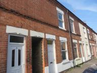 3 bed semi detached home in Meadow Cottages...