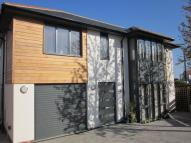 Detached house for sale in 9 St. Annes Road...