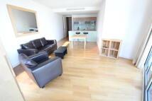 Apartment in Riverside Quarter...