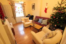 Apartment to rent in Rectory Road...