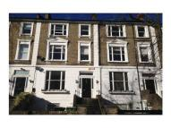 Apartment in Belsize Road, Hampstead ...