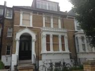 2 bedroom Flat to rent in Queens Drive...