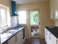 2 bed Semi-Detached Bungalow in Bittacy Rise, Mill Hill...