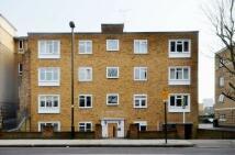 2 bedroom Apartment to rent in Mildmay Park, Islington...