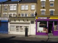 4 bed Maisonette to rent in Junction Road, Archway...