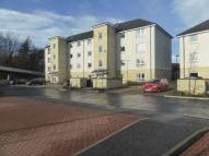 2 bed Apartment for sale in 2 Bed Ground Floor Flat ...