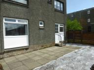 Flat in 1 Bed Ground Floor Flat ...