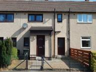 property for sale in 3 Bed Mid Terraced, Hillwood Gardens, Ratho Station