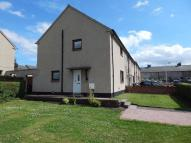 1 bed Terraced home for sale in 3 Bed End of Terrace...