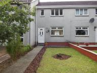 Terraced house in 3 Bed Terraced house...