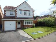 Detached Villa for sale in 4 Bed Detached House...