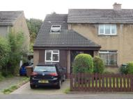 3 bed Terraced property in 4 Bed extended...
