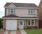 3 bedroom Detached Villa for sale in 3 Bed Detached ...