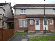 2 bed semi detached property in 2 Bed semi detached ...
