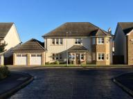 6 bed Detached property for sale in James Young Road...