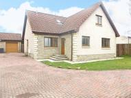 Detached property in 4 Bed Detached Villa ...