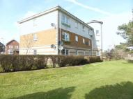 2 bed Flat for sale in Taylor Green, Livingston