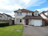 4 bedroom Detached house in 4 Bed Detached Family...