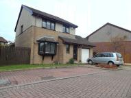Detached property in 18 Ballantyne Place...