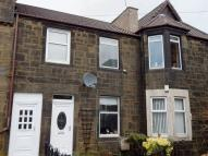 Flat for sale in 2 Bed First Floor Flat...