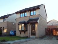 3 bedroom Detached property in 3 Bed-Detached House...