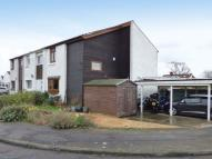 3 bed End of Terrace property for sale in 3 Bed House...