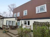 4 bedroom Detached home in 4 Bed Detached House...