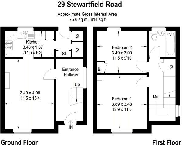 29 Stewartfiel...
