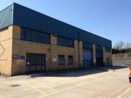 property to rent in Unit 3 Avro Way, Brooklands Business Park,