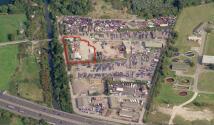 property to rent in Plot 7,  Court Lane, Iver, Buckinghamshire,  SL0 9HL